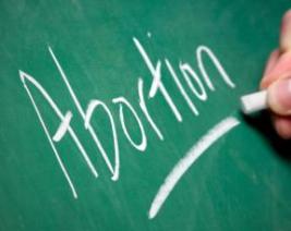 abortion9